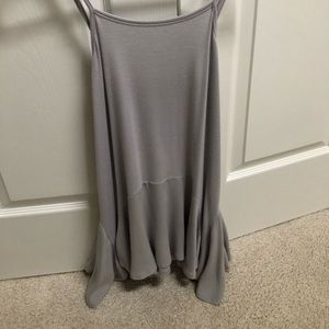 NWT grace and lace flutter extender xs